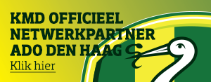 Netwerkpartner